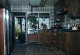 [Casta del Sol model home kitchen slide].