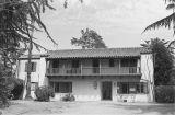 Carlson House