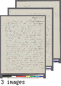 Parton, Leathel Journalism (n.d.) [handwritten; 3 l.]