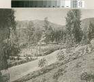 Park View Drive, Las Flores Canon