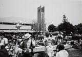70th anniversary celebration, Citrus College, 1915-1985