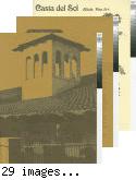 Casta del Sol, an active retirement community : [sales brochure].