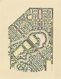North Bowl Illustrative Plan