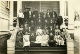 Upland Photograph People- Ontario Central School