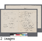 Program (1945)
