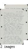 Letter from Roy Goto to [Afton] Nance, 1942 Dec 28