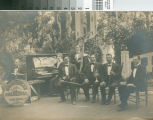 Brohaska's Orchestra