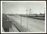 Stockton Assembly Center/San Joaquin County Fairgrounds