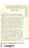 Letter from Helen Matsunaga to Remsen Bird, October 2, 1944