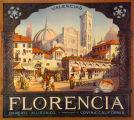Florencia label