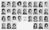 Upland Photograph People- Upland Elementary School Second Grade