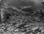 1923 Berkeley Fire