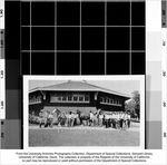 Wyatt Pavilion