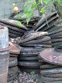 Bowl lids