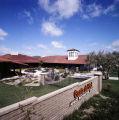 Casta del Sol Adult Recreation Center [slide].