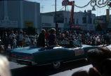 Downtown Inglewood Christmas Parade