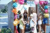 [Penny Carnival at Montanoso Recreation Center, circa 1971 slide].