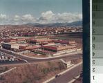 [La Paz Intermediate School photograph].