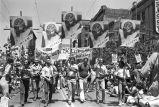 1978 San Francisco Gay Day Parade