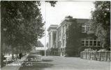 Hawthorne School, Turlock, Cal.