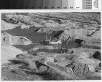 Yuba Gold Field
