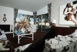 [Casta del Sol model home family room slide].