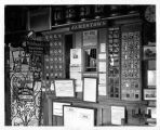William Parker Lyon Pony Express Museum--Jamestown Post Office
