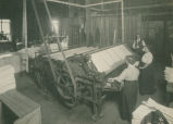 [Photograph of Richmond Home Laundry Company B]