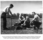 Soil Technology