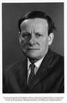 Stebbins, G. Ledyard