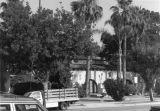 Photograph of El Encanto