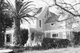 Residence, Graton, California