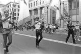 1979 San Francisco Gay Day Parade