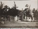 Beaumont Grammar School, 1911.