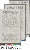 The Tulean Dispatch (8-43)