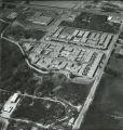 Aerial - Conejo Biltmore Apartments