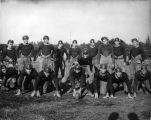 [Group shot of football players]