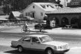 Residences on Thousand Oaks Boulevard