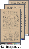 The Tule Dispatch (10-42)