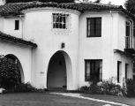 Residence, Petaluma, California