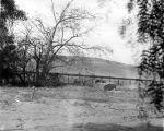 Libby School site in San Luis Rey, CA