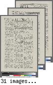 The Tulean Dispatch (7-42)