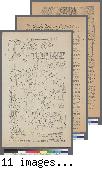 Tulane Dispatch: Magazine Section 1:3 (Oct. 1942)