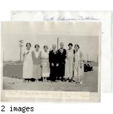 Teachers 1924