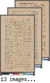 The Tulean Dispatch (2-43)