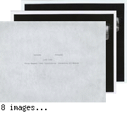 Passages Paysages