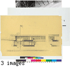 Design/Reserach Store, Embarcadero Center, San Francisco, CA, 1973-1975
