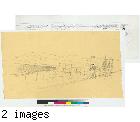 Vail Associates: Townhouses, Vail, CO, 1970-1971