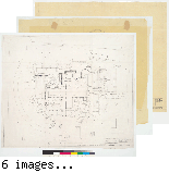 Center for Advanced Study in the Behavioral Sciences, Stanford, CA, 1953-1955, 1966-1967